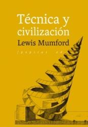 Técnica y civilización