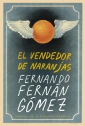 El vendedor de naranjas