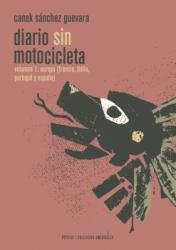 Diario sin motocicleta