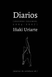 Diarios (2004-2007)
