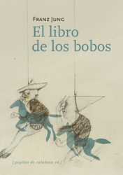 El libro de los bobos