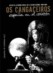 Os Cangaceiros. España en el corazón