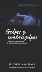 Golpes y Contragolpes