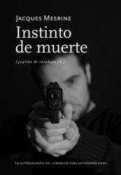 Instinto de muerte