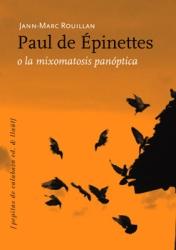 Paul de Épinettes