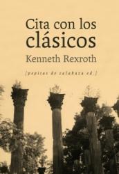 Cita con los clásicos