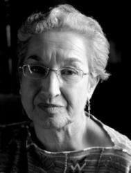 Yolanda Colom