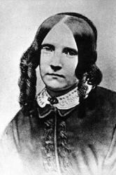 Susan Fenimore Cooper
