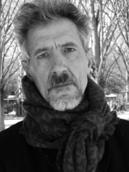 Óscar Calavia