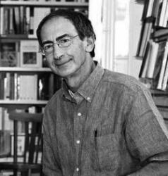 Michael Seidman