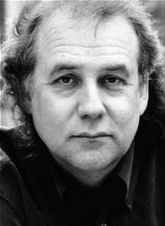 Keith Zimmerman