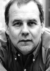 Kent Zimmerman