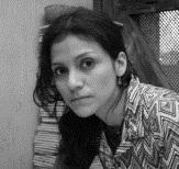 Claudia Ulloa Donoso