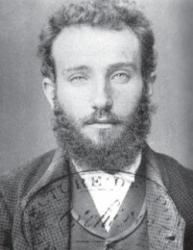 Albert Libertad