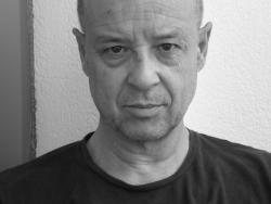 Alberto Hernando