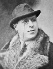 Antonio de Hoyos y Vinent