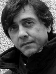 César Galiano Royo