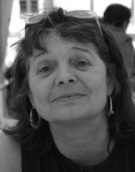 Claire Auzias