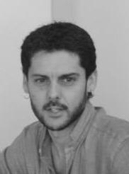 Raúl Cortés