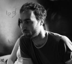 Eduardo Romero
