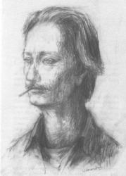 Jaime Semprun
