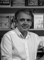 Jorge Alacid López