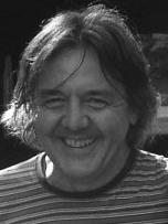 Juan Díez del Corral