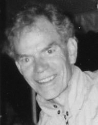 Ken Knabb