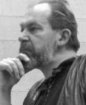 Luis Andrés Bredlow