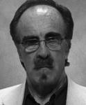 Luis Martínez de Mingo