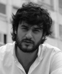 Manuel Jabois