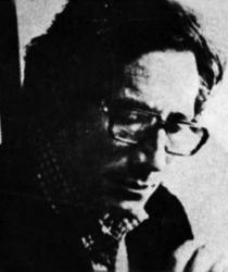 Mauricio Wacquez