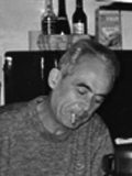 Michel Bounan