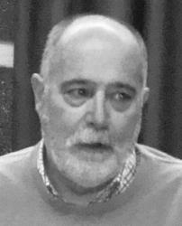 Miguel Amorós