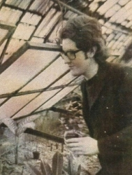 Juan Carlos Otaño