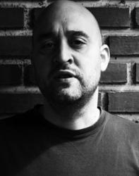 Pablo Álvarez Almagro
