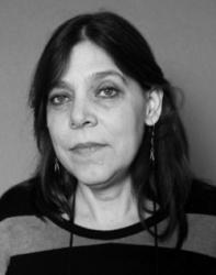 Silvia Guiard