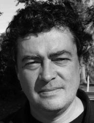 Xavier Montanyà