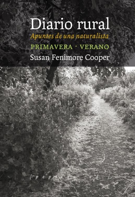 Tras la senda de Thoreau: libros, ensayos, documentales etc de vida salvaje y naturaleza. - Página 2 9788417386146